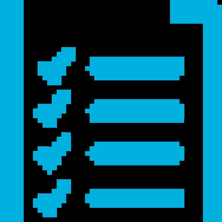 normative-icon
